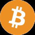 仮想通貨の達人 | 仮想通貨の達人になるサイト
